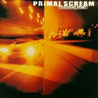 Primal Scream: Rani-Singh Point